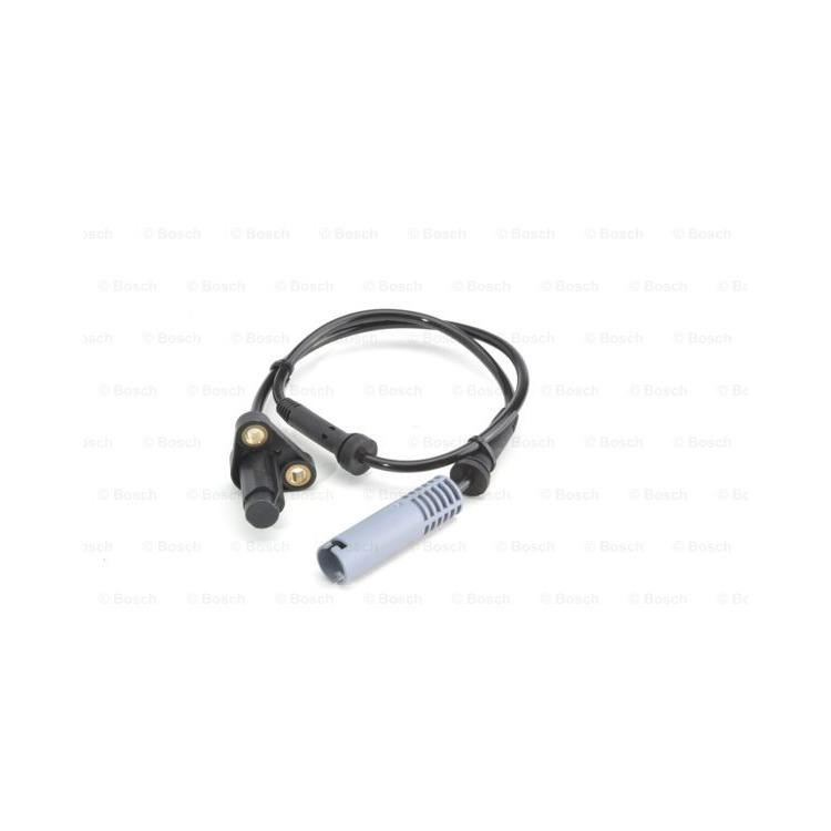 Bosch ABS-Sensor vorne BMW 5er E39