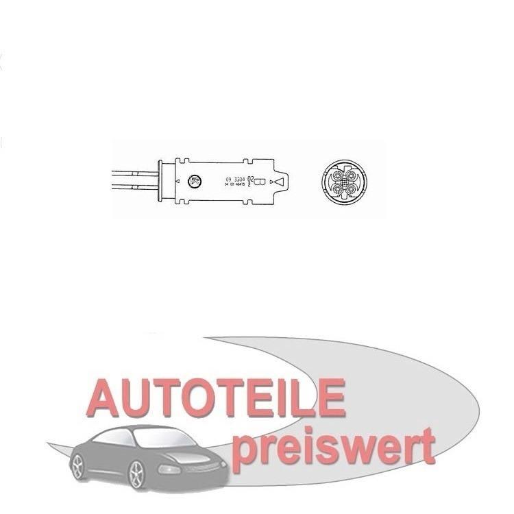NGK-SONDA-LAMBDA-BMW-3-5-7-X3-X5-Z3-Z4-Land-Rover-Range