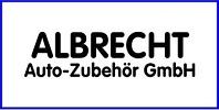 ALBRECHT AUTO-ZUBEHÖ
