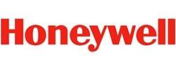 Honeywell Aftermarket