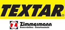 Zimmermann Textar