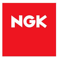 NGK Zündungsteile online kaufen bei Autoteile Preiswert
