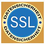 Autoteile-Preiswert SSL zertifizieter Online Shop