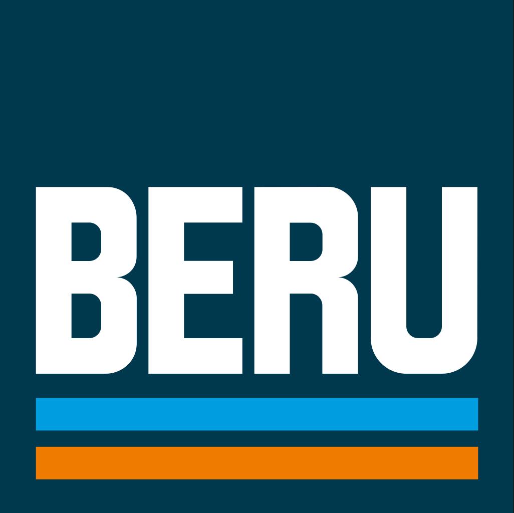 BERU Zündungsteile online kaufen bei Autoteile Preiswert