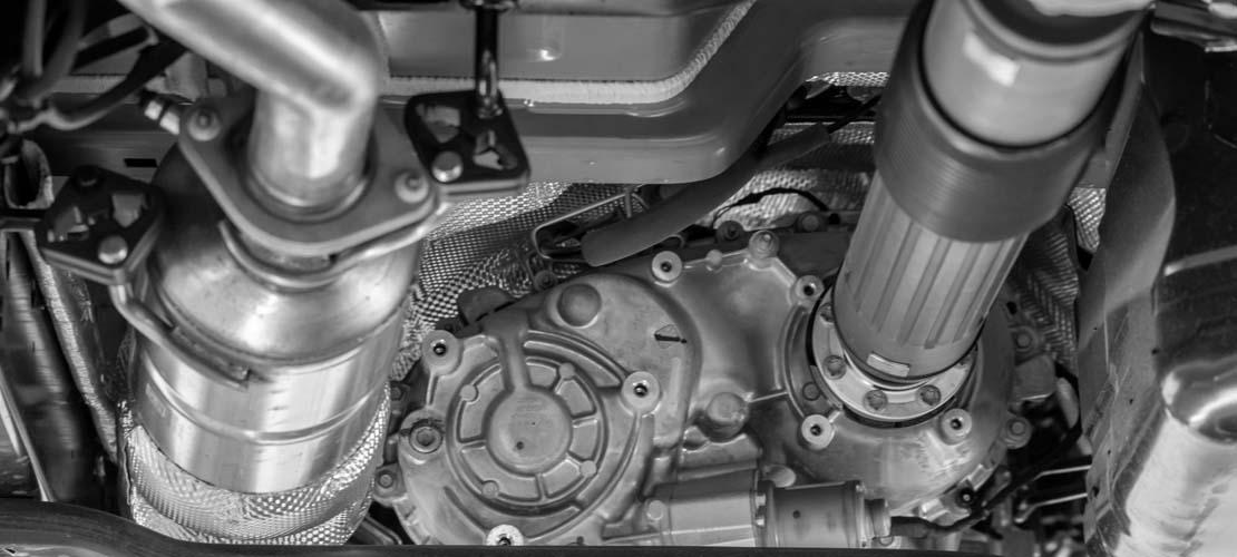 Autoteile vom Markenhersteller Ernst kaufen - Autoteile Preiswert