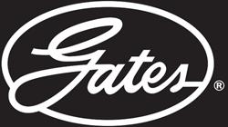Gates Zahnriemesätze, Keilriemensätze und Keilrippenriemensätze online kaufen bei Autoteile Preiswert