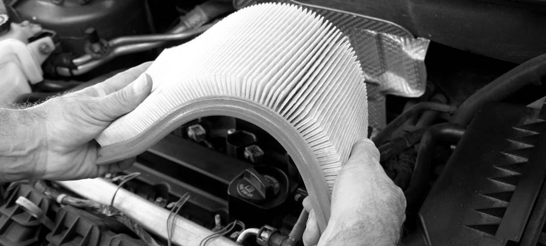 Hengst, Luftfilter, Ölfilter, Kraftstofffilter und Innenraumfilter vom Markenhersteller Hengst kaufen - Autoteile Preiswert