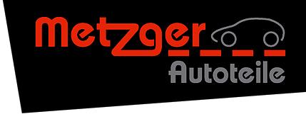 Metzger Autoteile online kaufen bei Autoteile Preiswert