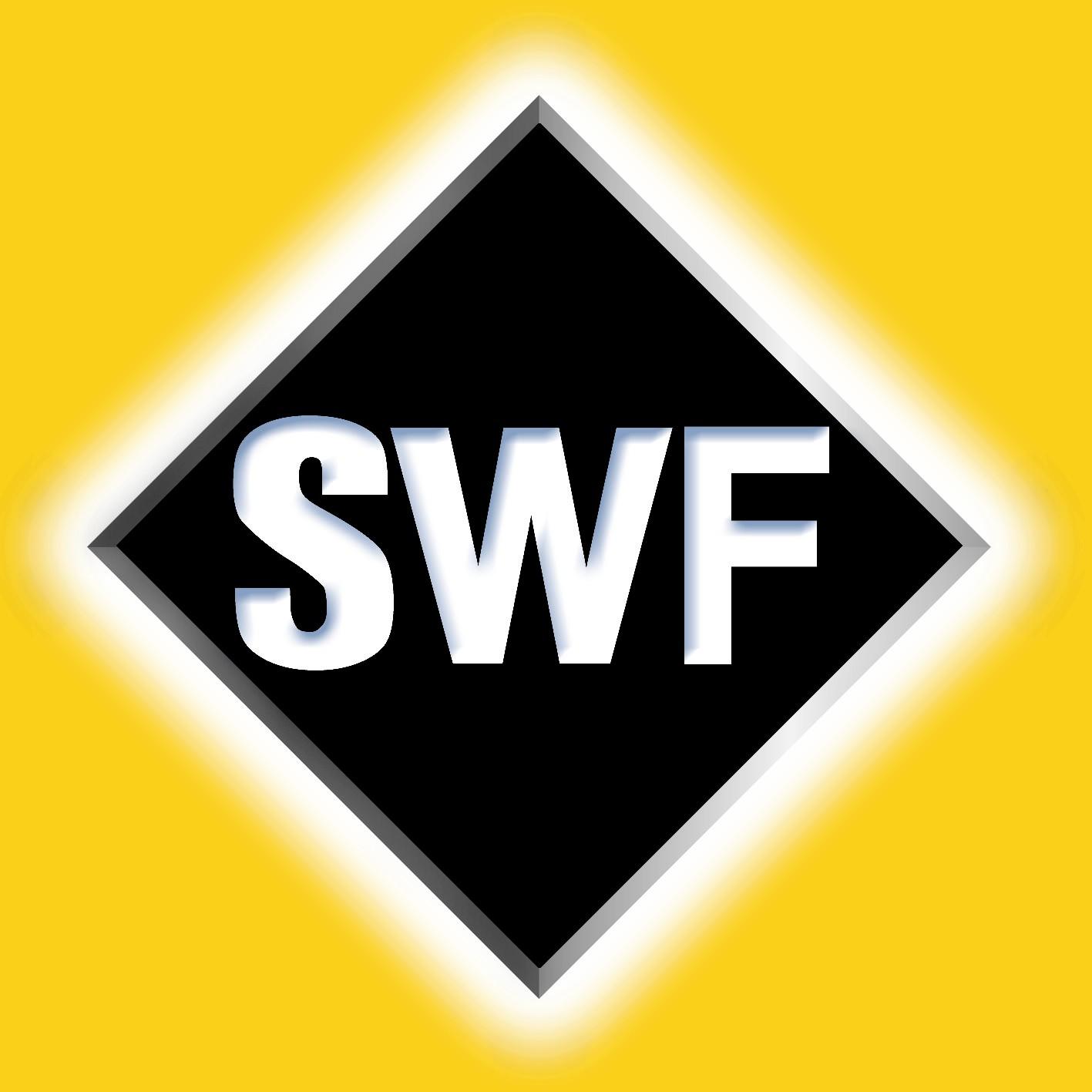 SWF Scheibenwischer online kaufen bei Autoteile Preiswert