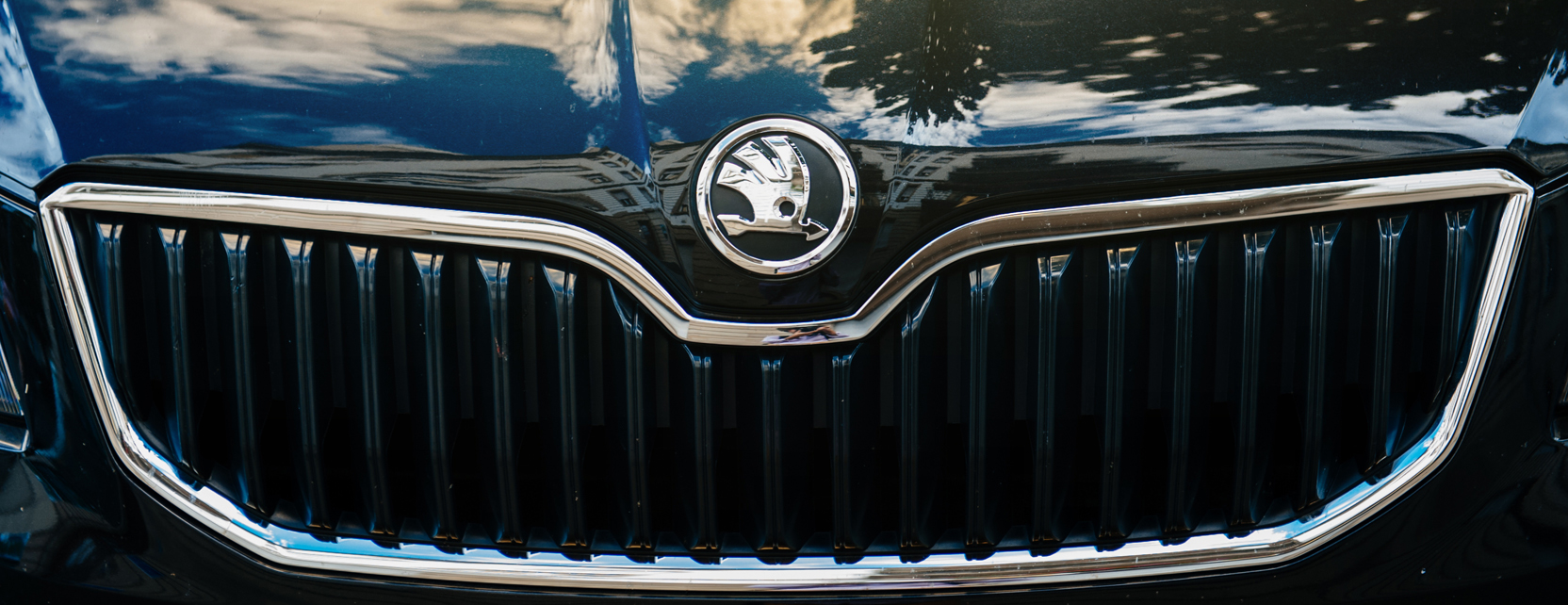 Skoda Ersatzteile online kaufen bei Autoteile Preiswert