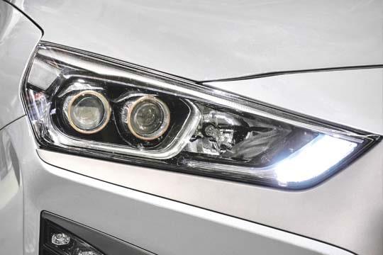 Valeo Beleuchtungssysteme online kaufen bei Autoteile Preiswert