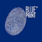 Blue Print Autoteile online kaufen bei Autoteile Preiswert