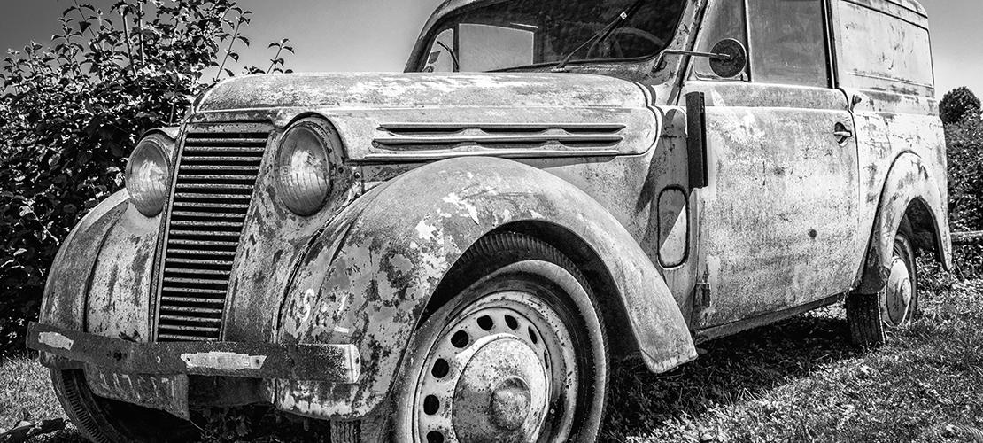 Autoteile vom Markenhersteller INA kaufen - Autoteile Preiswert