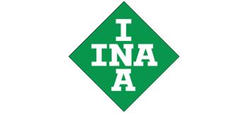 INA Autoteile online kaufen bei Autoteile Preiswert