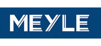 Meyle Autoteile online kaufen bei Autoteile Preiswert