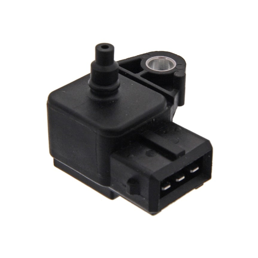 Ladedrucksensor BMW E46 E38 E39 Land Rover MGMG Rover Opel 2.0-2.5 kaufen - Metzger bei Autoteile Preiswert