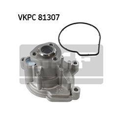 SKF Wasserpumpe Audi Seat Skoda VW kaufen - SKF bei Autoteile Preiswert