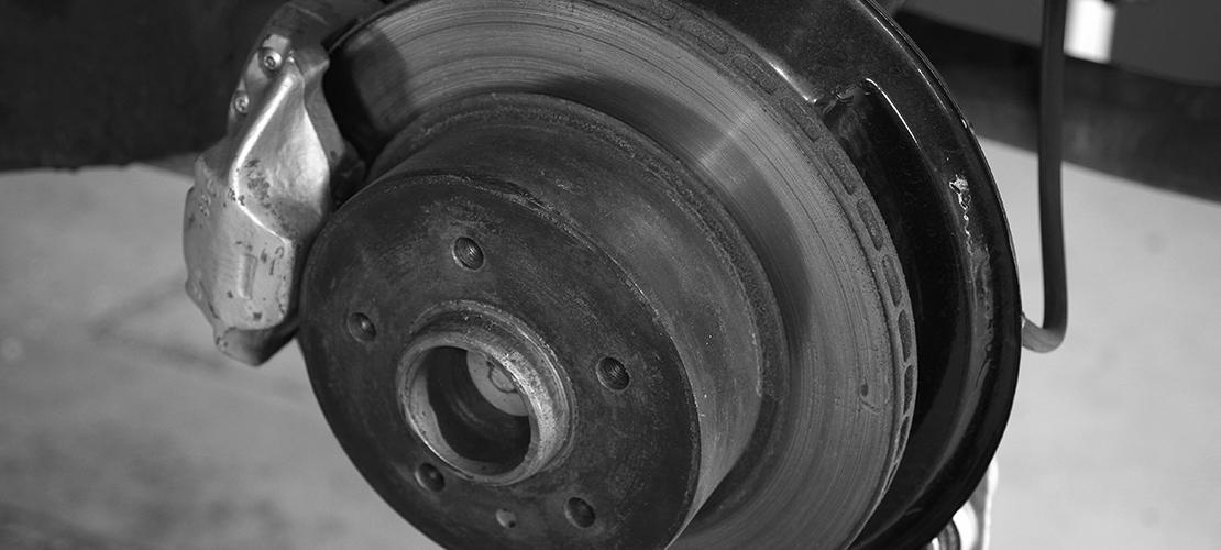 Autoteile vom Markenhersteller SKF kaufen - Autoteile Preiswert