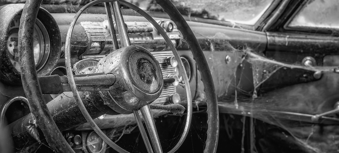 Autoteile vom Markenhersteller Sonax kaufen - Autoteile Preiswert