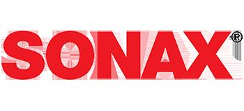 Sonax Autoteile online kaufen bei Autoteile Preiswert
