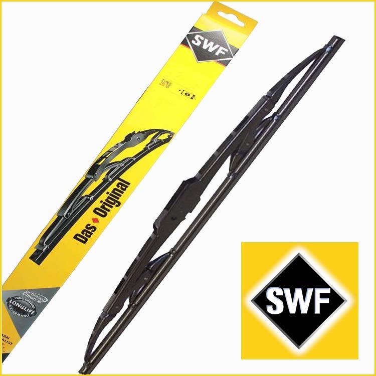 SWF Original Scheibenwischer bei Autoteile Preiswert