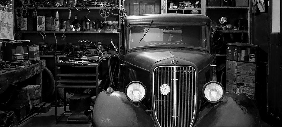 Autoteile vom Markenhersteller Textar kaufen - Autoteile Preiswert