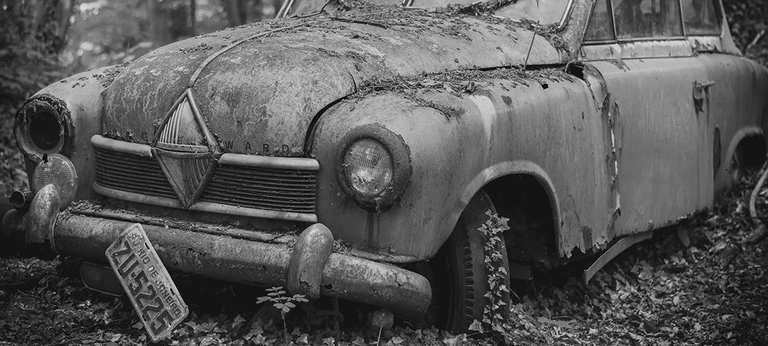 Autoteile vom Markenhersteller Zimmermann kaufen - Autoteile Preiswert