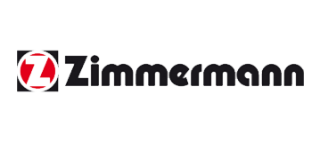 Zimmermann Autoteile online kaufen bei Autoteile Preiswert