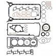 Reinz Dichtungsvollsatz für Motor Mercedes Benz C-Klasse E-Klasse W202 S202 W210