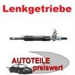 Lenkgetriebe Daewoo Opel