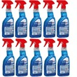 10x Eurolub Scheibenenteiser Spray 500ml