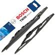 Bosch Twin Scheibenwischer vorne 3397118334