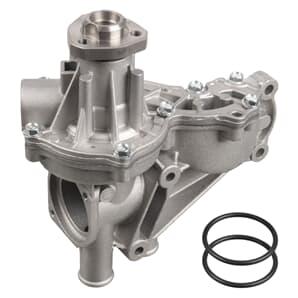 Febi Wasserpumpe für Audi Ford Seat VW 1,3-2,0 kaufen | Autoteile-Preiswert