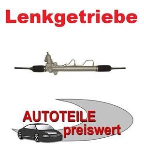 Lenkgetriebe Kia  kaufen - Autoteile-Preiswert