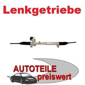 Lenkgetriebe Opel  bei Autoteile Preiswert
