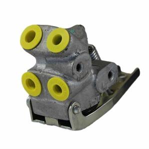 Bosch Bremskraftregler hydraulisch Citroen Saxo Peugeot 106 II 2 1,0-1,6