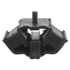 Febi Getriebelager für Automatikgetriebe und Schaltgetriebe Mercedes