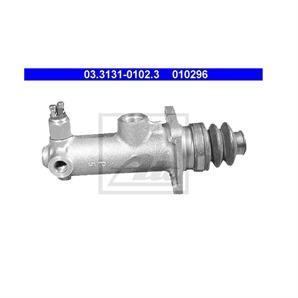 ATE Hauptbremszylinder für  kaufen | Autoteile-Preiswert