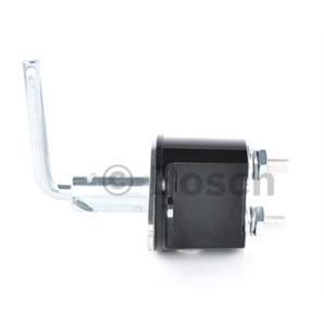 Bosch Hauptschalter für Batterie für DAF F 1600 1800 2600 kaufen | Autoteile-Preiswert