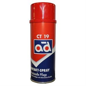 Kontaktspray 200ml