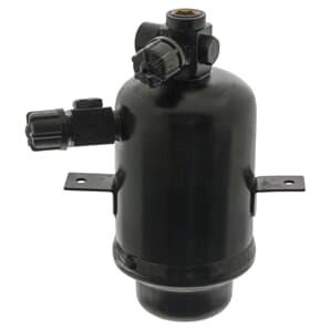 Febi Trockner für Klimaanlage C123 S123 W123