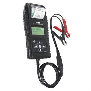 Batterietestgerät 055339  Start- Stop DHC GYS BT 2010 bei Autoteile Preiswert