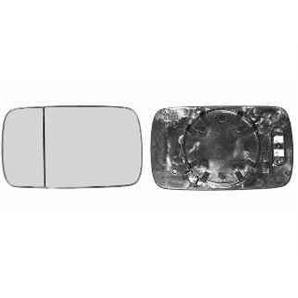 Außenspiegelglas links beheizbar BMW kaufen - Autoteile-Preiswert