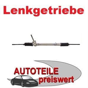 Lenkgetriebe Renault  kaufen - Autoteile-Preiswert