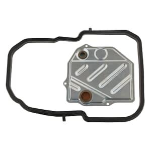 Febi Hydraulikfiltersatz für Automatikgetriebe Mercedes