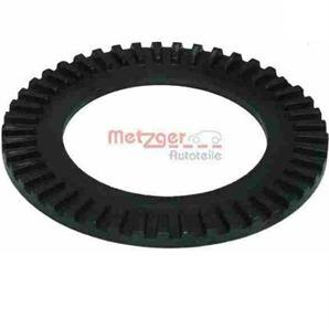 Metzger ABS-Ring hinten Audi 100 200 A4 A6 Coupe + Avant