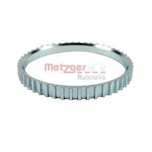 Metzger ABS Sensorring Volvo 850 C70 S60 I S70 S80 V70 XC70 XC 90