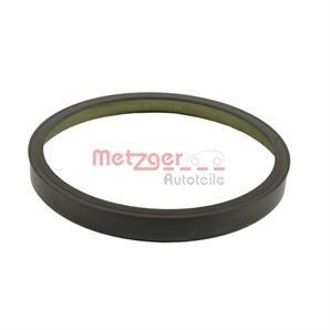 Metzger ABS-Ring hinten Citroen Berlingo Peugeot 307 3008
