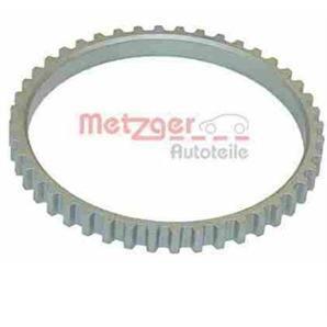 Metzger ABS-Ring vorne Breite 8mm Nissan Kubista Renault