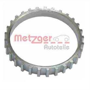 Metzger ABS-Ring vorne  Opel Astra F G Kadett E Vectra A Saab 9-3 900 II